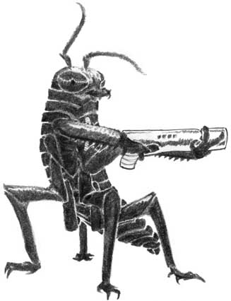 Insectizoid.jpg